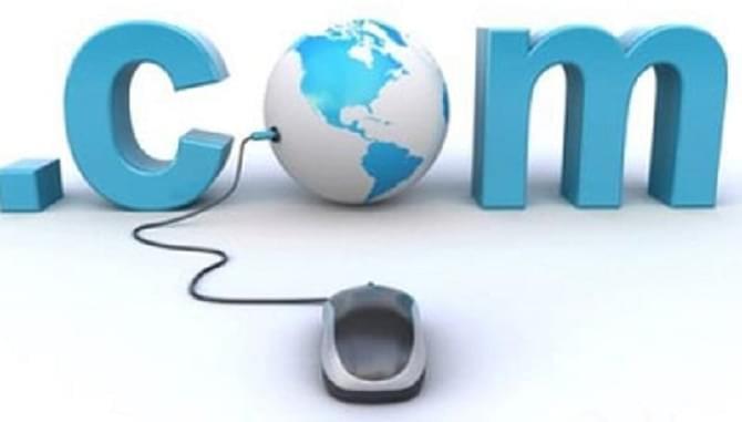 互联网+的出现政府与企业该如何应对?