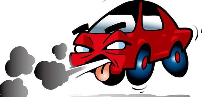 车辆经常熄火的原因以及注意办法!