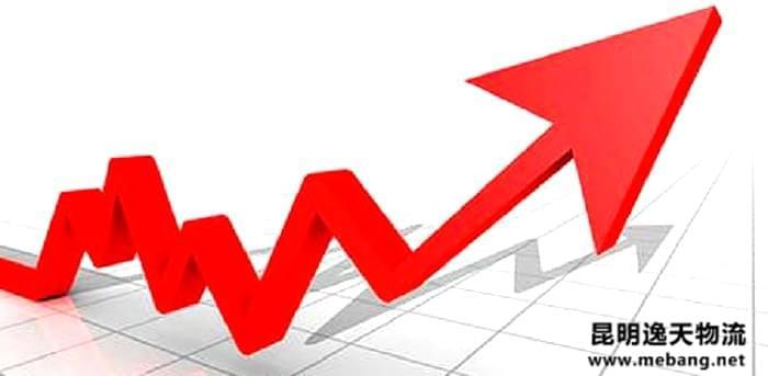 改革深入使得运输物流产业股的整合题材预期升温