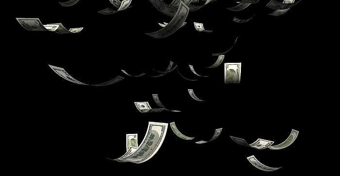 """两会出台超万亿元的""""减负红包"""":既要减税,更要简政!"""