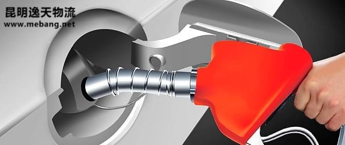 车子应该加几号油?混合加油又会怎么样?