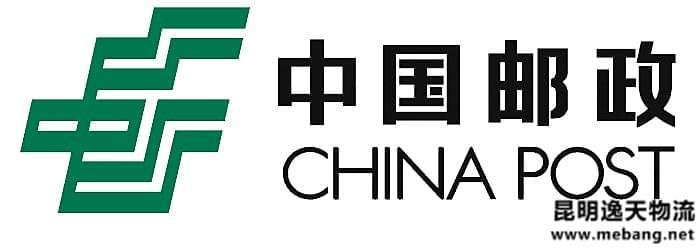 logo 标识 标志 设计 矢量 矢量图 素材 图标 700_252