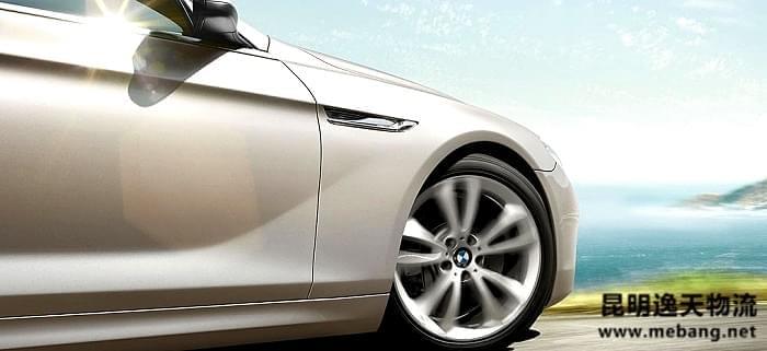 作为司机该知道更换新轮胎后的4项检测必不可少!