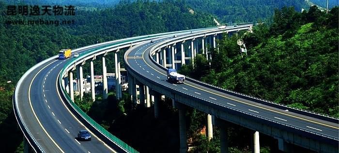 京津冀快运列车货运破百万吨