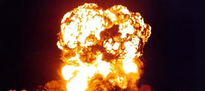 天津塘沽爆炸事故背后:物流行业危化品仓储物流管理之痛