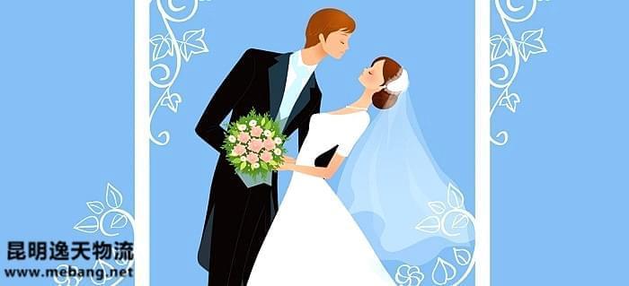 阿里和苏宁宣布联姻:一场看起来很美的婚礼