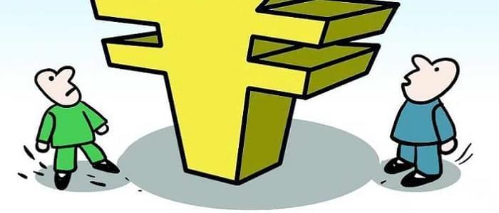 武威保税物流中心出口额已达1亿美元
