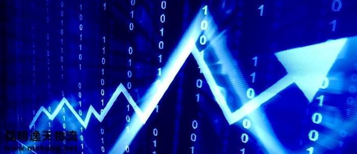 物流成本高、效率低难题如何破解?