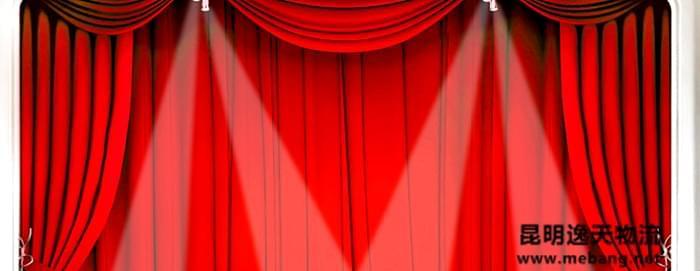 第十二届中国国际物流节博览会11月底在成都举行