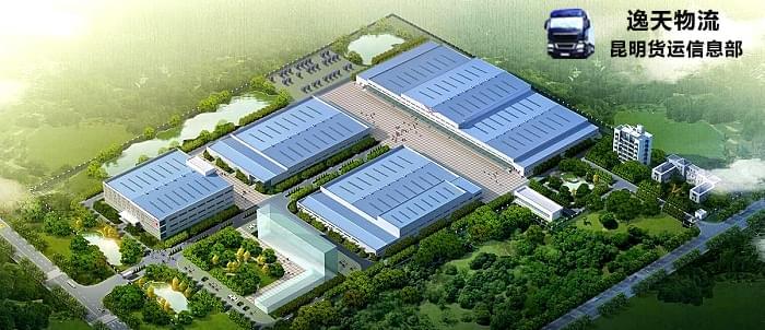 农产品电商成新发力点:物流成农产品电商最大瓶颈